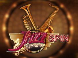 Jazz Spin