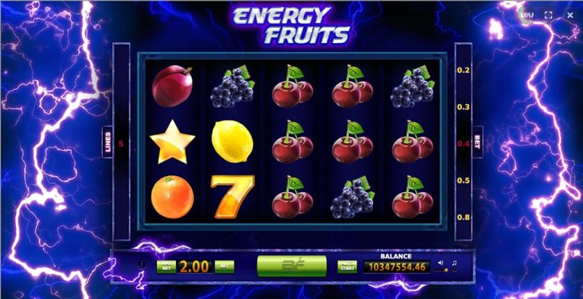 Energy Fruits.jpg