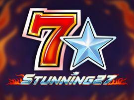 Stuninng 27