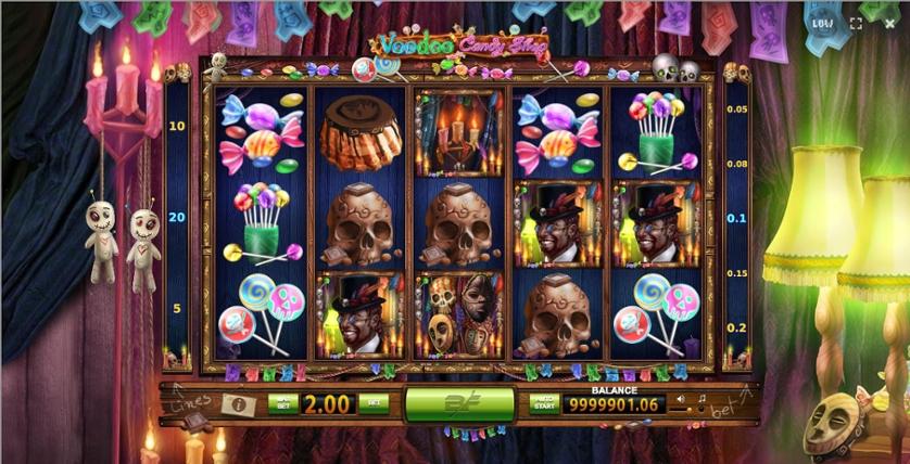 Voodoo Candy Shop.jpg