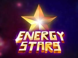 Energy Stars