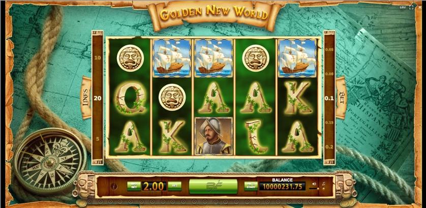 Golden New World.jpg