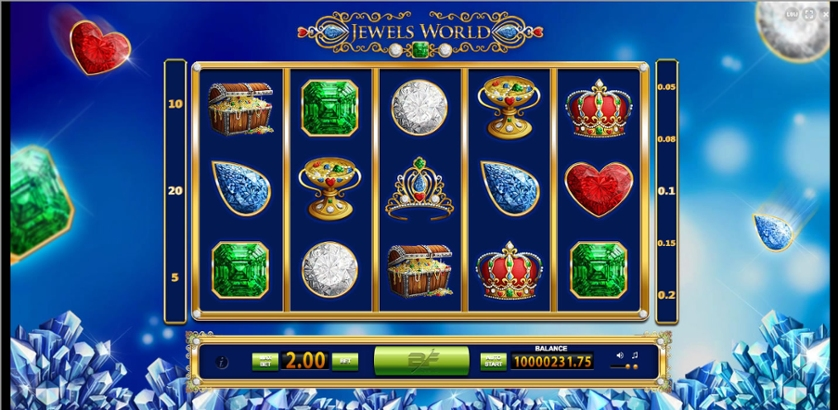 Jewels World.jpg