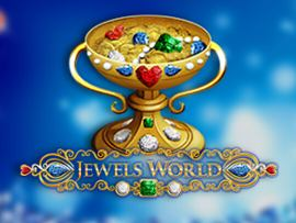 Jewels World