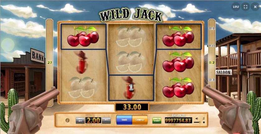 Wold Jack.jpg