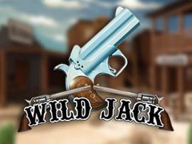 Wold Jack