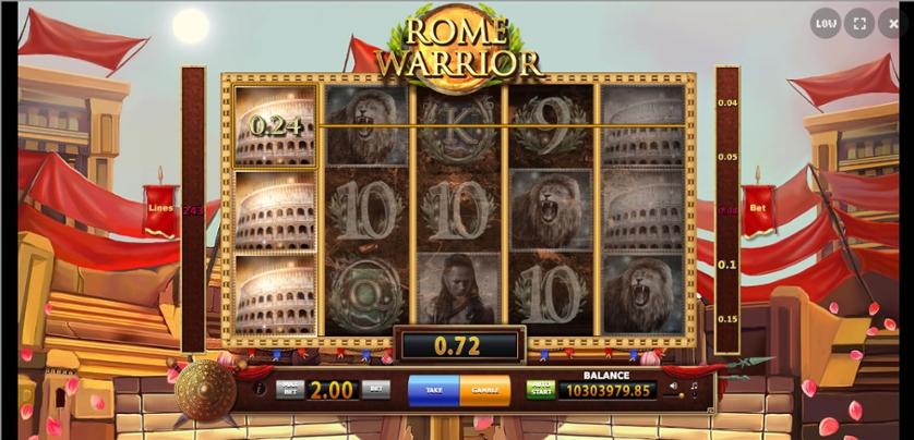 Rome Warrior.jpg