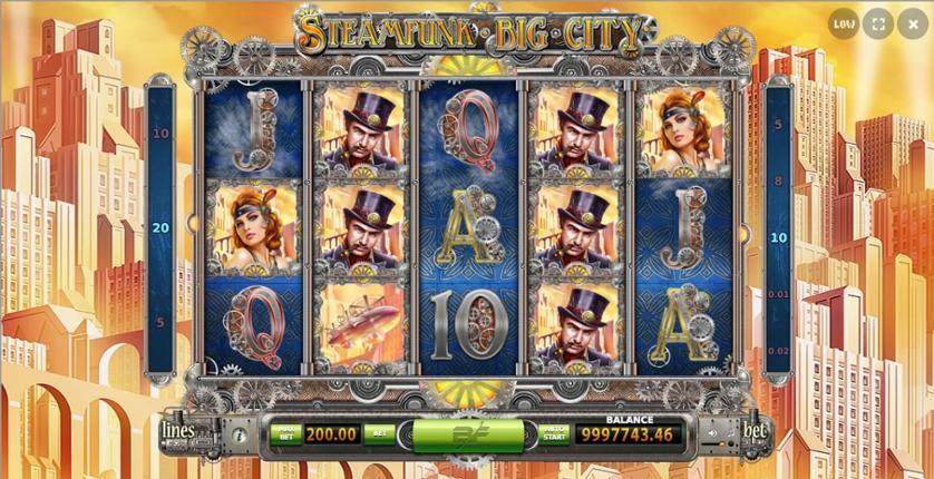 Steampunk Big City.jpg