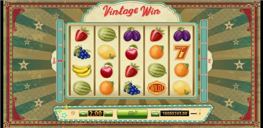 Vitntage Win.jpg