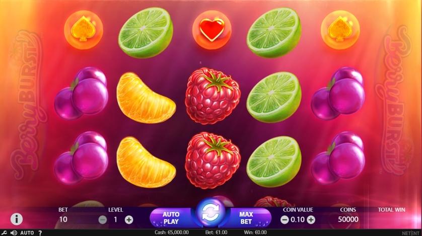 Berryburst.jpg