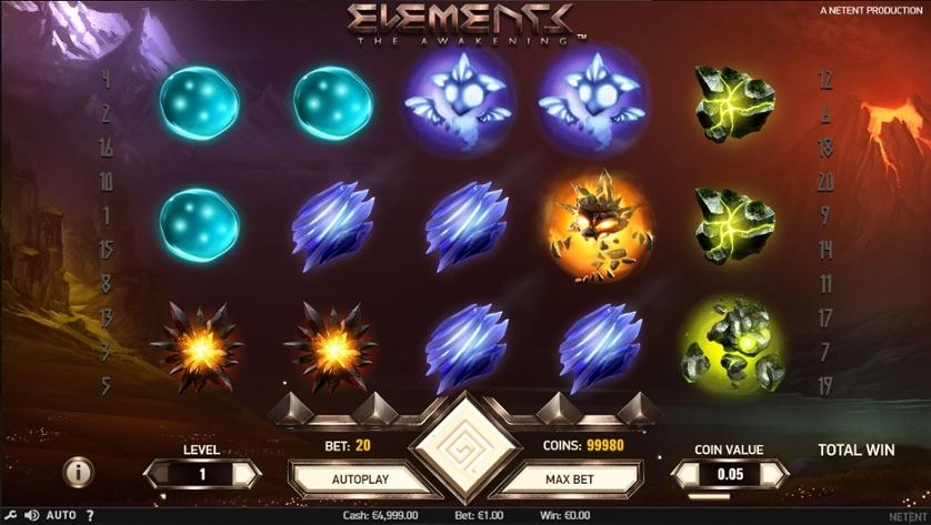 Elementsa.jpg