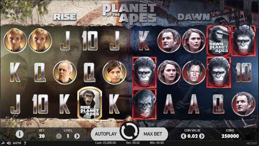 Planet of the Apes.jpg