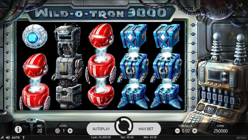 Wild-O-Tron 3000.jpg