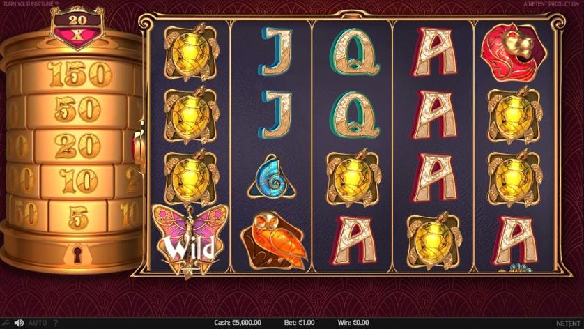 Omni casino signup bonus