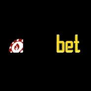Burnbet Casino Logo