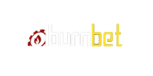 Burnbet Casino Logo