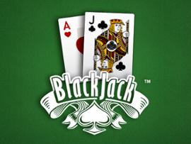Blackjack (NetEnt)