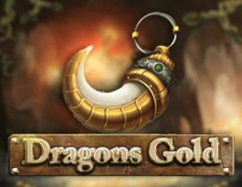 Dragons Gold