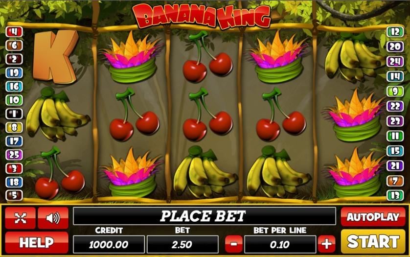 Banana King.jpg