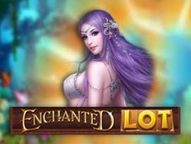 Enchanted Lot