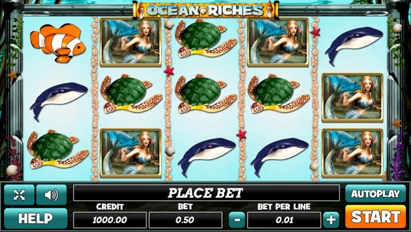 Ocean Riches.jpg