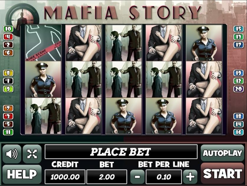 Mafia Story.jpg