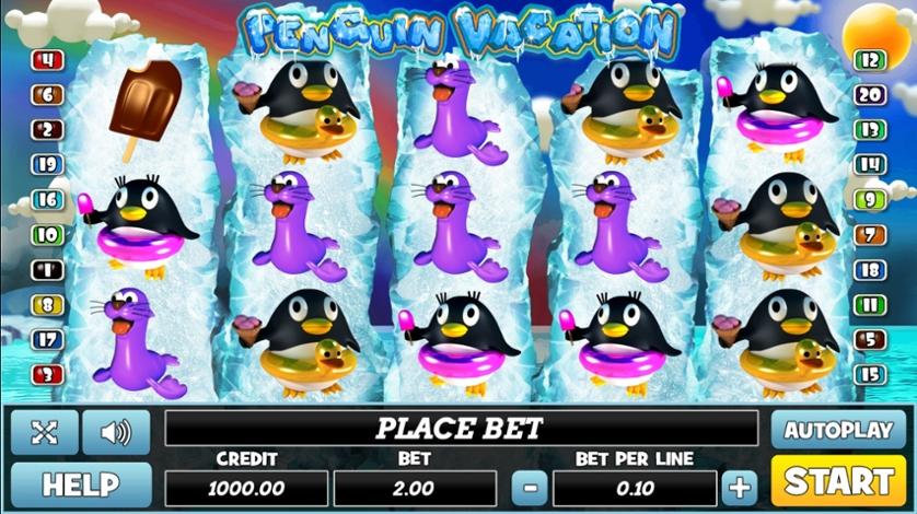 Penguin Vacation.jpg