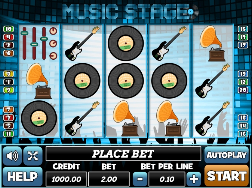 Music Stage.jpg