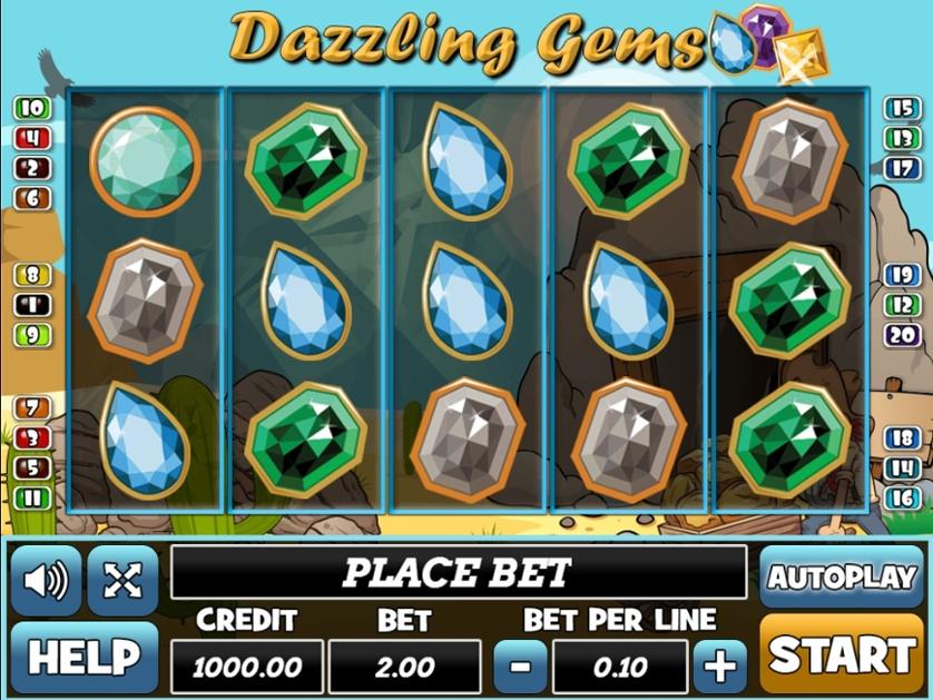 Dazzling Gems.jpg