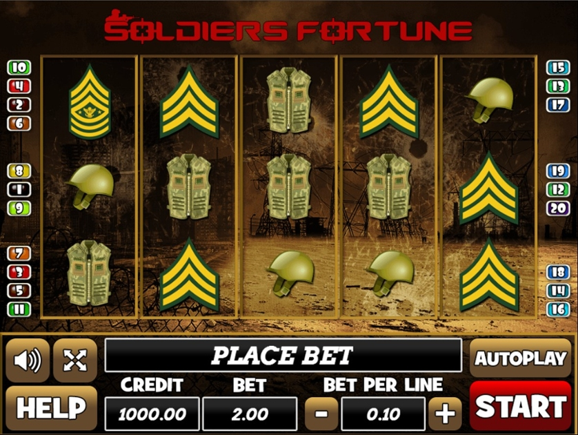 Soldiers Fortune.jpg