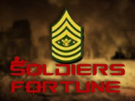 Soldiers Fortune