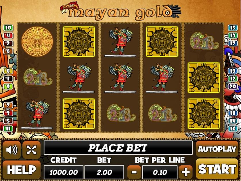 Mayan Gold.jpg