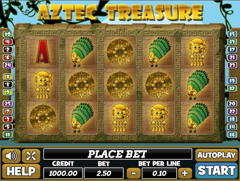Aztec Treasure.jpg