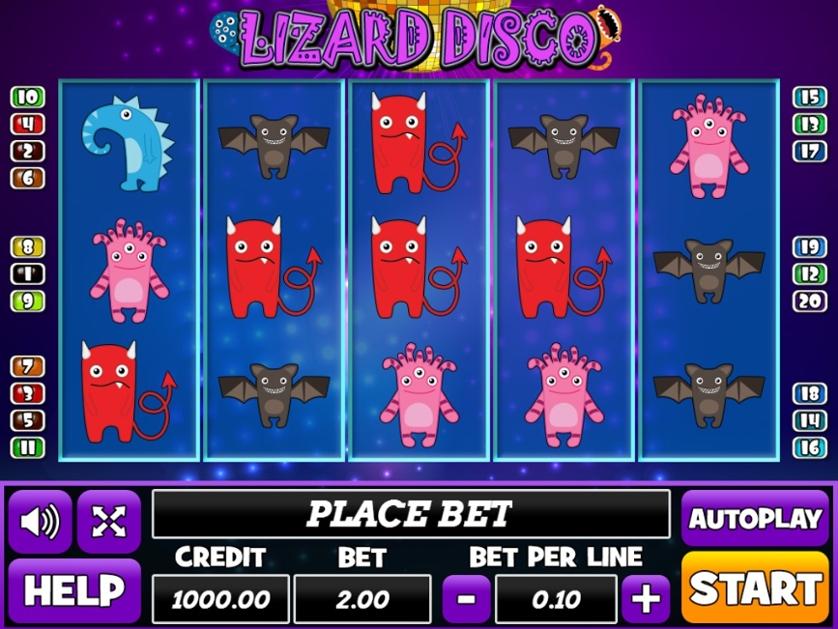 Lizard Disco.jpg