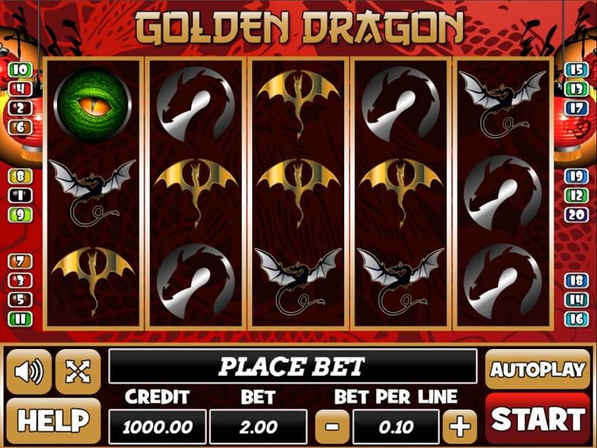 Golden Dragon.jpg