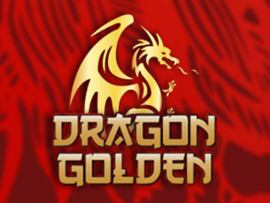Golden Dragon (PlayPearls)