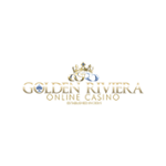 Golden Riviera Casino Logo