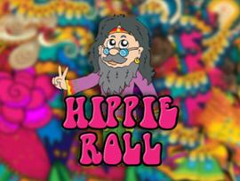 Hippie Ball
