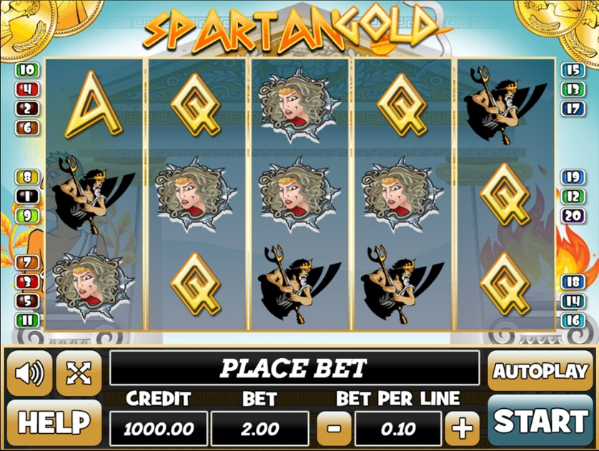 Spartan Gold.jpg