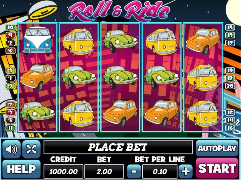 Roll & Ride.jpg