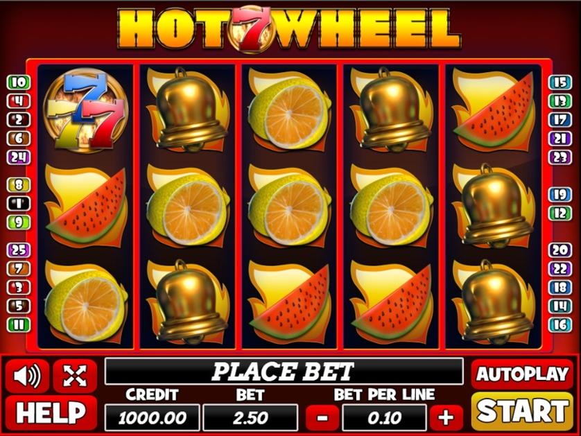 Hot Wheel.jpg