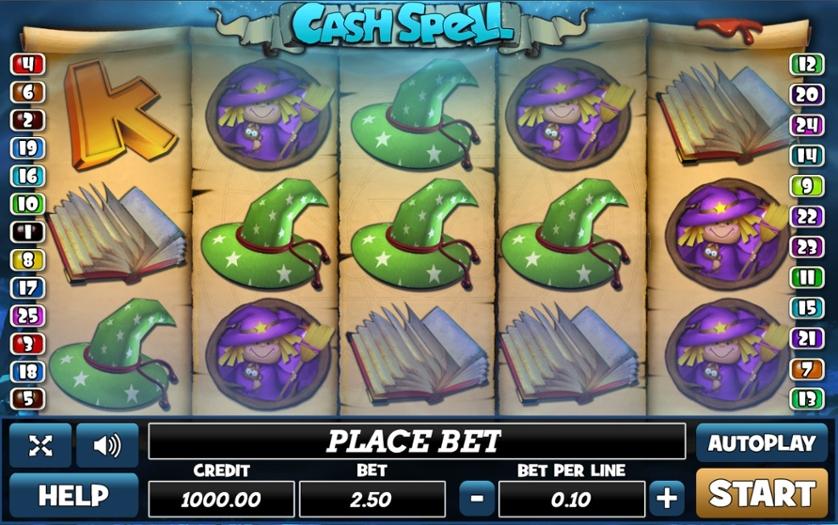 Cash Spell.jpg