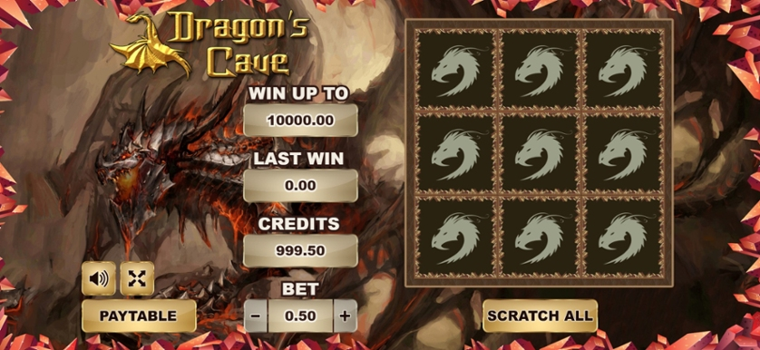 Dragon's Cave.jpg