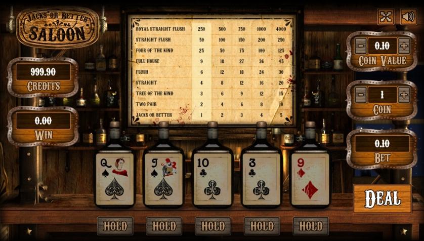 Jacks or Beter Saloon.jpg