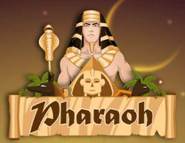 Pharaoh (PlayPearls)