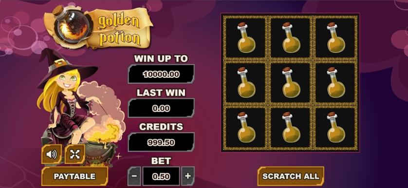 Golden Potion.jpg