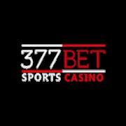 377Bet Casino Logo