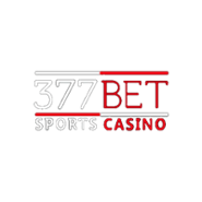 377Bet Casino Logo