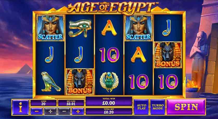 Age of Egypt.jpg