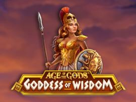 Age of the Gods: Goddes of Wisdom